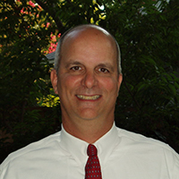 Dr. Scott Ewing - Fort Worth, Texas cardiologist