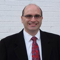 Dr. Sam Nassar - Fort Worth, Texas cardiologist